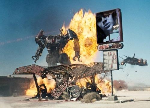 PhotoFunia-Terminator